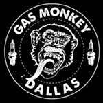 Upcoming Events at Gas Monkey!
